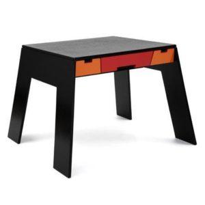 collect-furniture-a-table-bc3b8rnebord-skrivebord-bc3b8rnevc3a6relset-2595-kr-minimums-dk-interic3b8r-design-brugskunst-bolig-bo
