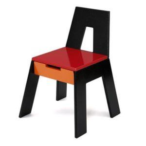 collect-furniture-a-chair-bc3b8rnestol-stol-bc3b8rnevc3a6relset-bc3b8rn-indretning-boligindretning-interic3b8r-brugskunst-boligc