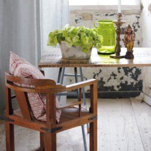 house-doctor-factory-style-factory-living-bord-spisebord-bolig-boligindretning-indretning-interic3b8r-brugskunst-boligcious2