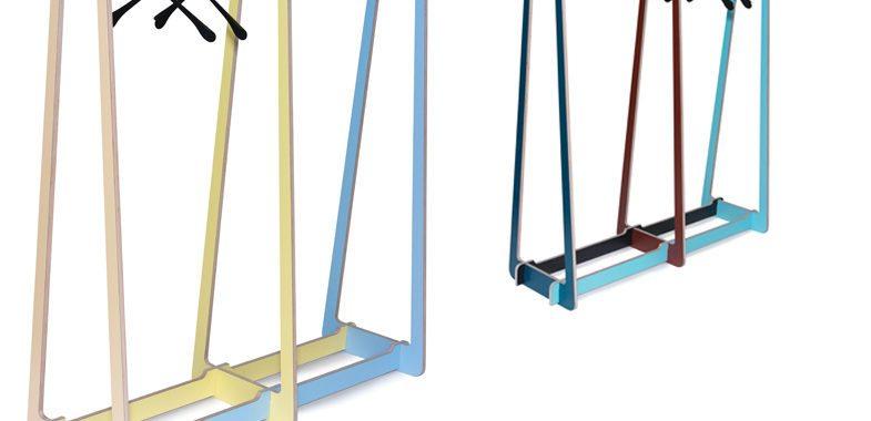 elton-and-john-wardrobe-furnitures-bc3a6nk-tc3b8jstativ-design-by-us-interic3b8r-indretning-boligindreting-boligcious-design-bru
