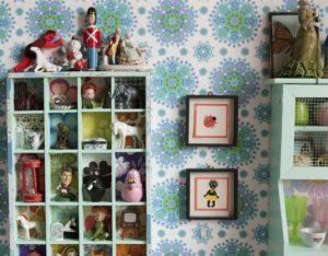 childrens-room-toy-art-1439-ikea-living-bc3b8rnevc3a6relse-indretning-interic3b8r-boligcious-boligindretning12