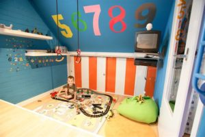 childrens-room-number-up-983-ikea-living-bc3b8rnevc3a6relse-indretning-interic3b8r-boligcious-boligindretning12