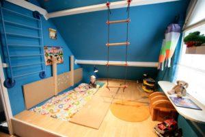 childrens-room-adventure-theme-942-ikea-living-bc3b8rnevc3a6relse-indretning-interic3b8r-boligcious-boligindretning12