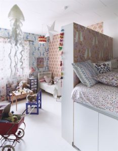 childrens-room-room-divider-1420-ikea-living-bc3b8rnevc3a6relse-indretning-interic3b8r-boligcious-boligindretning12
