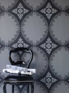 eijffinger-black-white-mandrup-poulsen-tapet-tapeter-fotostat-indretning-bolig-boligindretning-design-interic3b8r-maling-boligcious-livsstil-brugskunst-design2