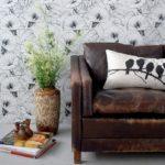 bindweed-ferm-living-tapeteksperten-dk-tapet-tapeter-fotostat-indretning-bolig-boligindretning-design-interic3b8r-maling-boligcious-livsstil-brugskunst-design2