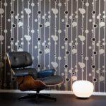 ferm-living-walldots-tapeteksperten-dk-tapet-tapeter-fotostat-indretning-bolig-boligindretning-design-interic3b8r-maling-boligcious-livsstil-brugskunst-design2