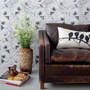 bindweed-ferm-living-tapeteksperten-dk-tapet-tapeter-fotostat-indretning-bolig-boligindretning-design-interic3b8r-maling-boligci