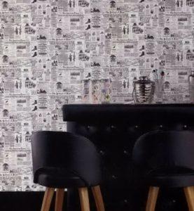 eijffinger-american-classic-mandrup-poulsen-tapet-tapeter-fotostat-indretning-bolig-boligindretning-design-interic3b8r-maling-bo