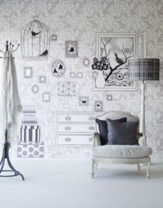 fotostat-eijffinger-black-white-mandrup-poulsen-tapet-tapeter-fotostat-indretning-bolig-boligindretning-design-interic3b8r-malin
