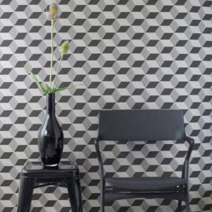 squares-ferm-living-sort-hvid-grafisk-tapet-tapeteksperten-dk-tapet-tapeter-fotostat-indretning-bolig-boligindretning-design-int
