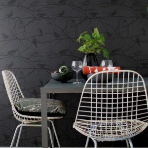 birds-on-branches-sort-tapet-tapeteksperten-dk-tapet-tapeter-fotostat-indretning-bolig-boligindretning-design-interic3b8r-maling