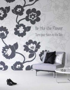 eijffinger-black-white-tekst-mandrup-poulsen-tapet-tapeter-fotostat-indretning-bolig-boligindretning-design-interic3b8r-maling-b