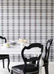 eijfinger-black-white-ternet-tapet-mandrup-poulsen-tapet-tapeter-fotostat-indretning-bolig-boligindretning-design-interic3b8r-ma