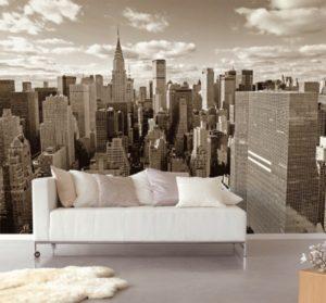 fotostat-new-york-eijfinger-mandrup-poulsen-tapet-tapeter-fotostat-indretning-bolig-boligindretning-design-interic3b8r-maling-bo