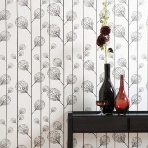 ribbed-black-ferm-living-tapeteksperten-dk-tapet-tapeter-fotostat-indretning-bolig-boligindretning-design-interic3b8r-maling-bol