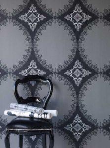 eijffinger-black-white-mandrup-poulsen-tapet-tapeter-fotostat-indretning-bolig-boligindretning-design-interic3b8r-maling-boligci