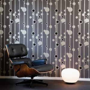 ferm-living-walldots-tapeteksperten-dk-tapet-tapeter-fotostat-indretning-bolig-boligindretning-design-interic3b8r-maling-boligci