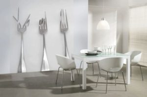 fotostat-interwall-due-mandrup-poulsen-tapet-tapeter-fotostat-indretning-bolig-boligindretning-design-interic3b8r-maling-boligci