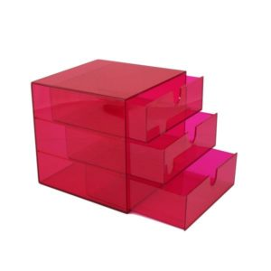 no-mess-229-skrin-smykkeskrin-c3a6ske-opbevaring-onteric3b8r-brugskunst-indretning-boligindretning-design-bolig-boligcious2