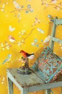 pip-birds-fugle-gul-mandrup-poulsen-tapet-tapeter-fotostat-indretning-bolig-boligindretning-design-interic3b8r-maling-boligcious-livsstil-brugskunst-design2