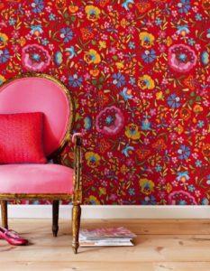 eijffinger-pip-blomster-rc3b8d-romantisk-mandrup-poulsen-tapet-tapeter-fotostat-indretning-bolig-boligindretning-design-interic3