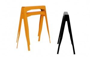 bukke-bordbukke-bordben-indretning-boligindretning-interic3b8r-brugskunst-boligcious-design-spisebord-bord-kc3b8kken-m1