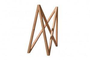bukke-bordbukke-bordben-1x1-trestle-nina-tolstrup-studiomama-indretning-boligindretning-interic3b8r-brugskunst-boligcious-design-spisebord-bord-kc3b8kken1