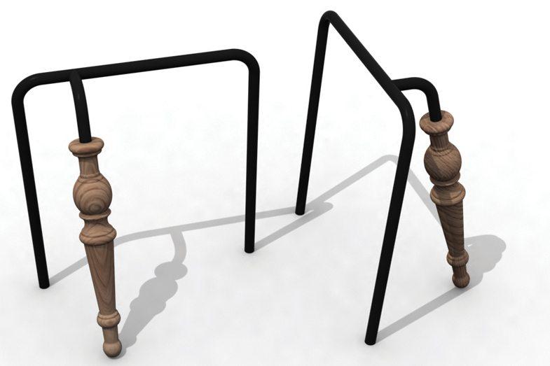 bukke-bordbukke-bordben-design-by-us-interic3b8r-boligcious-boligindretning-indretning-brugskunst-spisebord1