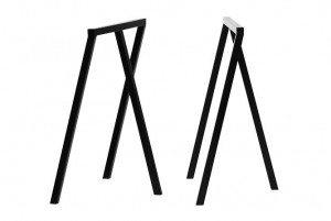 bukke-loop-stand-frame-hay-boligindretning-indretning-bolig-bordbukke-spisebord-design-indretning-boligindretning-bolig-brugskunst1
