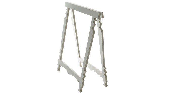 bukke-bordben-bordbukke-trastle-table-ligne-roset-haslund-interic3b8r-indretning-boligindretning-interic3b8r-brugskunst-boligcious-design-spisebord-bord-kc3b8kken1