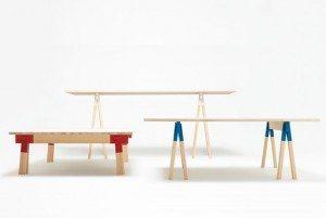 bukke-bordbukke-bordben-testle-cibone-taf-indretning-boligindretning-interic3b8r-brugskunst-boligcious-design-spisebord-bord-kc3b8kken1