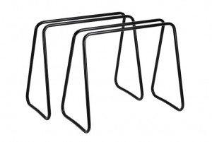 bukke-bordbukke-bordben-one-table-nicolai-wiig-hansen-normann-copenhagen-indretning-boligindretning-interic3b8r-brugskunst-boligcious-design-spisebord-bord-kc3b8kken1