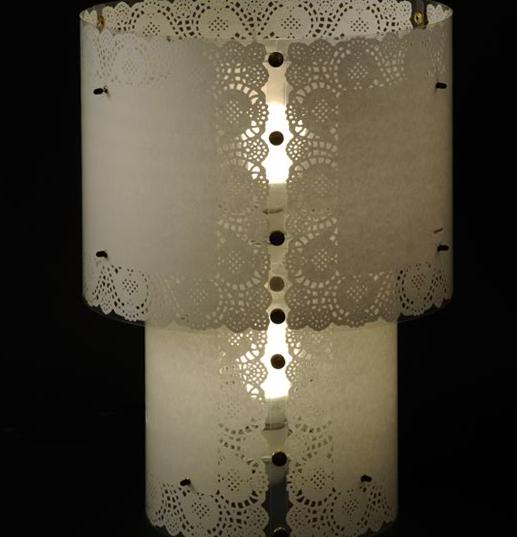 lampe-toby-house-doily-lampshades-belysning-bordlampe-blonde-indretning-design-indretning-boligindretning-interic3b8r-boligcious