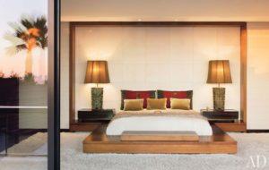 jennifer-aniston-09-master-bedroom-jennifer-aniston-07-lanai-jennifer-aniston-hous-decor-indretning-kc3b8kken-boligindretning-in