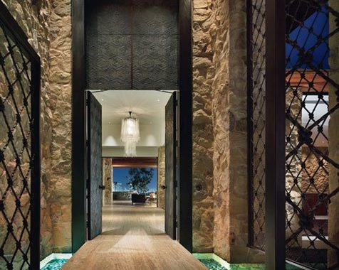 c-jennifer-aniston-house-decor-indretning-kc3b8kken-boligindretning-interic3b8r-brugskunst-livsstil-boligcious2
