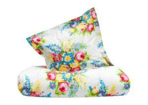 ilva-sengesc3a6t-blomster-romantisk-sengetc3b8j-indretning-interic3b8r-bolig-boligindretning-boligcious-design-tekstil-sovevc3a6