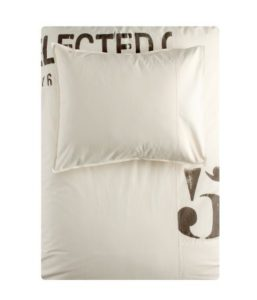 sdahl-sengetj-indretning-interir-bolig-boligindretning-boligcious-design-tekstil-sovevrelse-linned-pudebetrk-dyne-hovedpude-hm-h