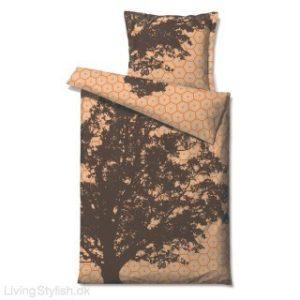 sc3b6dahl-sengetc3b8j-indretning-retro-interic3b8r-bolig-boligindretning-boligcious-design-tekstil-sovevc3a6relse-linned-pudebet