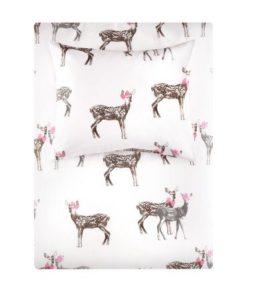 hm-home-dc3a5dyr-deer-sengesc3a6t-sengetc3b8j-indretning-interic3b8r-bolig-boligindretning-boligcious-design-tekstil-sovevc3a6re