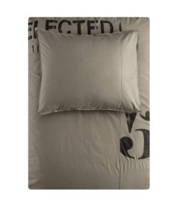 sengetc3b8j-indretning-interic3b8r-bolig-boligindretning-boligcious-design-tekstil-sovevc3a6relse-linned-pudebetrc3a6k-dyne-hove