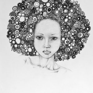 nina_borges_keeto_max_60x60cm_print-illustration-kunst-kunstvc3a6rk-grafisk-billed-ramme-vc3a6gdekoration-bc3b8rnevc3a6relset-in