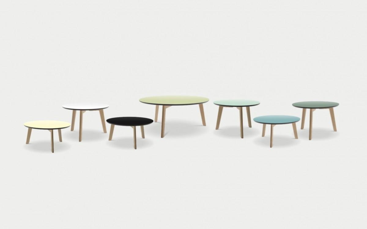 foxy-potato-interic3b8r-mc3b8bler-design-ander-folke-andersen-boligcious-brugskunst-indretning-boligindretning-sofabord-bord-stu