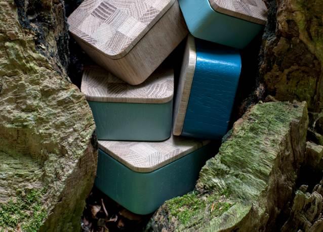 trip-trap-opbevaring-dania-boks-trc3a6-interic3b8r-design-brugskunst-indretning-kc3b8kken-bolig-boligcious-design-danish-design-