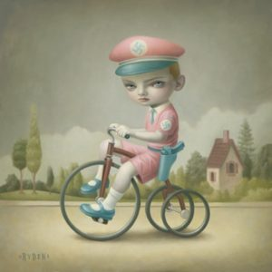 mark-ryden-boy-kunst-billeder-malerier-paintings-artist-indretning-bolig-interic3b8r-interior-home-decor-indretningsarkitekt-ind