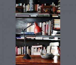 lampe-natlampe-sengelampe-lc3a6selampe-sort-lampe-belysning-arkitektlampe-design-indretning-boligindretning-boligcious-interic3b8r-skrivebordslampe-31