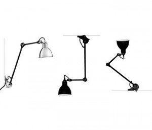 la-lampe-gras-222-brug-p-lampe-natlampe-sengelampe-lc3a6selampe-sort-lampe-belysning-arkitektlampe-design-indretning-boligindretning-boligcious-interic3b8r-skrivebordslampe1