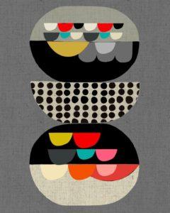 """Conversations In Summer"" – Dagens poster"