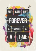 Time of Your Life – dagens poster