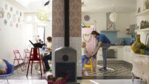 stue-kc3b8kken-living-room-spisekc3b8kken-indretning-interic3b8r-boligindretning-boligstyling-boligcious-malene-mc3b8ller-hansen